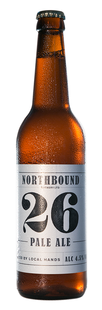 Northbound-Brewery-pale-ale