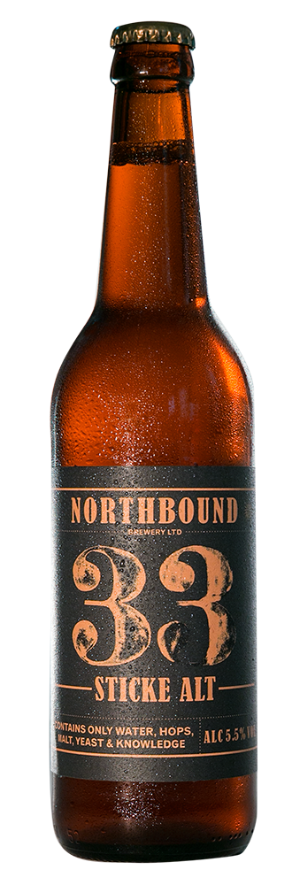 Northbond-Brewery-sticke-alt